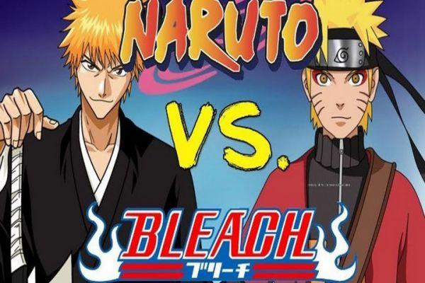 bleach-vs-naruto-2.6
