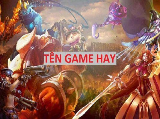 ten-game-hay-net